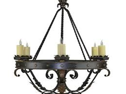mexican wrought iron lighting wrought iron lighting mexican iron chandeliers wrought iron