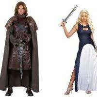 Spy Halloween Costumes Design Halloween Costume Game Bootsforcheaper