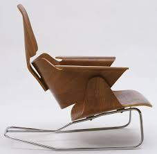 Charles Eames Chair Original Design Ideas 51 Best Charles U0026 Ray Eames Images On Pinterest Eames Herman