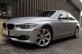 auto bmw 2013 bmw 3 series 335i xdrive in sykesville md trust auto