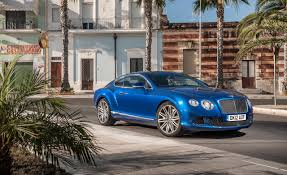 the bentley continental gt speed 2013 bentley continental gt speed photos and info u2013 news u2013 car and