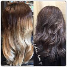 2016 hair color ideas by chakra beauty chakra beauty