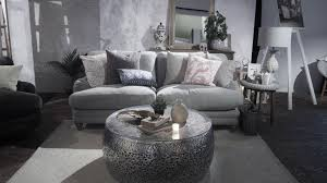 silver drum coffee table furniture photo gallery of silver drum coffee tables showing