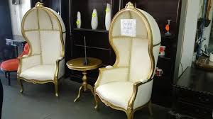 event furniture rental los angeles gold egg shell throne chair rental los angeles orange county san