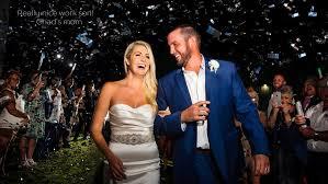 wedding photographers nc jacksonville nc wedding photographers unique engagement