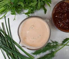 the 25 best chipotle ranch dressing ideas on pinterest chipotle