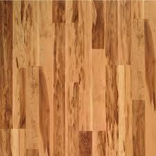 Pergo Applewood Laminate Flooring Pergo Cottage Maple Laminate Flooring