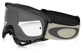 custom motocross goggles oakley o frame mx goggles cycle gear