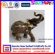 jeweled elephant figurine jeweled elephant figurine suppliers and