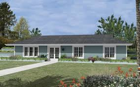 berm house floor plans berm home designs efficient homes house plans and more