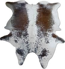 Are Cowhide Rugs Durable Are Cowhide Rugs Durable Rug Designs