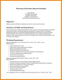 pharmacist cover letter example image collections letter samples