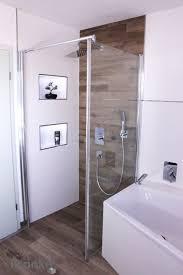 badezimmer fliesen streichen hausdekoration und innenarchitektur ideen geräumiges badezimmer