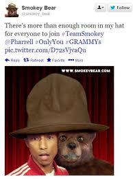 Pharrell Hat Meme - th id oip x2aic2vvi40m bathjkuhqhaj9