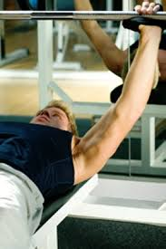 Legs Up Bench Press Complete Guide To Bench Press Mistakes And How To Fix Them