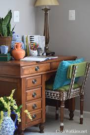ideas for bone inlay furniture design black bone inlay 7 drawer