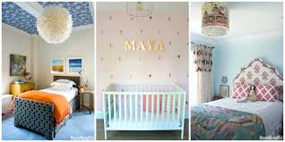 baby bedroom ideas awesome baby bedroom ideas photos home design ideas