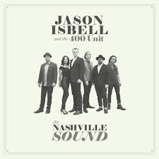 Drive By Truckers Decoration Day by Home Jason Isbell