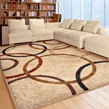 Modern Accent Rugs Living Room Astonishing Living Room Rugs Modern Living Room