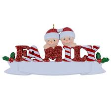 online get cheap personalized christmas ornaments aliexpress com
