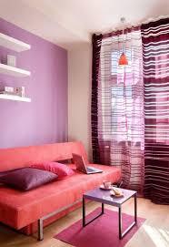 ideen zum wohnzimmer streichen 29 ideen fürs wohnzimmer streichen tipps und beispiele