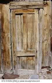 32 Exterior Doors Homeofficedecoration 32 X 72 Exterior Door