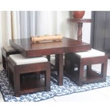 Japanese Style Dining Table Malaysia Table For Sale Home Tables Prices Brands U0026 Review In