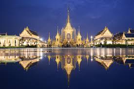 a thailand treasure architectural digest