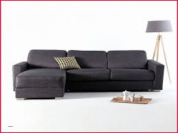 la redoute housse canapé fauteuil housse fauteuil de luxe incroyable la redoute housse