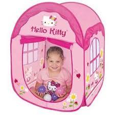 brinquedos tema ou personagem kitty comprar