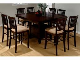 Kitchen Tables With Storage Kitchen Inspiring Kitchen Tables Big Lots Cheap Furniture Cheap