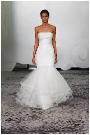 Rita Vinieris Wedding Dresses Designer by 17 Best Rivini Spring 2015 Images On Pinterest Wedding Dressses