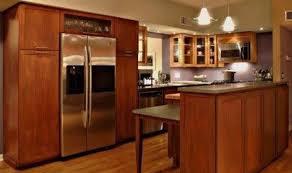 unreal luxury modern kitchen tags white modern kitchen cabinets