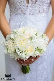 Wedding Flowers Queenstown Stoneridge Wedding Alissia U0026 Tim Larsson Wedding Photography