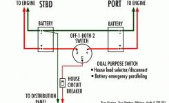 stereo wiring diagram for a 2003 ford explorer sport trac to
