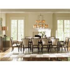 Formal Dining Room Sets For 12 | formal dining room sets for 12 home design plan
