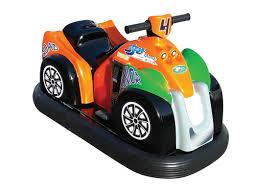 small cars black small battery cars for baby parks and baby tracks