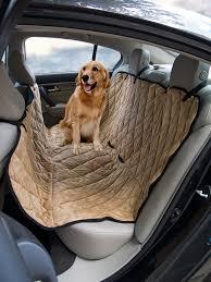 amazon com sonnyridge dog hammock u0026 seat covers for dogs this