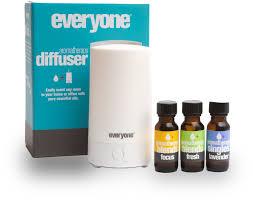 sulfate free coconut u0026 hibiscus shampoo eo products
