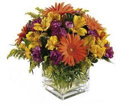 kroger the ftd wonderful wishes bouquet cincinnati oh 45202