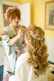 maid of honor hairstyles matron of honor hairstyles fade haircut