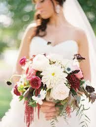 bouquet omaha floral design wedding and event flower arrangements
