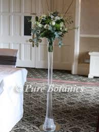 Floor Vase Flowers Tall Vase Flower Arrangement Affordable Dropping A Few Stems Of
