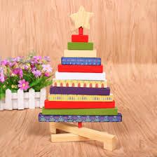 Wooden Christmas Decorations Wholesale Uk dropshipping christmas tree decoration wooden uk free uk