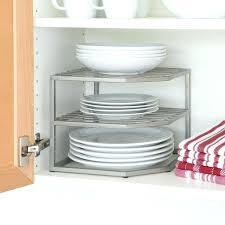 Kitchen Cabinets Organizers Ikea Blind Corner Cabinet Organizer Ikea Kitchen Corner Cabinet