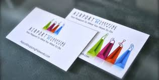 Design Business Cards Print At Home Print Business Cards Free At Home Print Business Cards Business