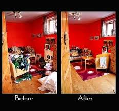 Before And After Organizing by 38 Best Before U0026 After Images On Pinterest Organizing Clutter