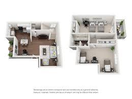 Sbcc Campus Map Apartments In Santa Barbara Ca Ivy Apartment Homes