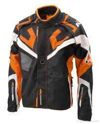 best bike leathers 2017 2017 ktm motorcycle dirt bike mtb riding jacket motocross