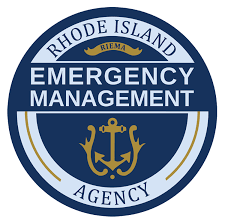 Rhode Island Travel Manager images Rhode island emergency management agency home facebook